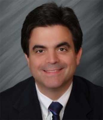 Mark Depietro